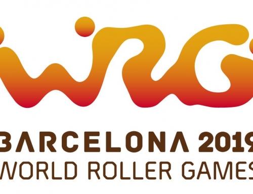 El CEM Horta, seu de competició dels World Roller Games 2019